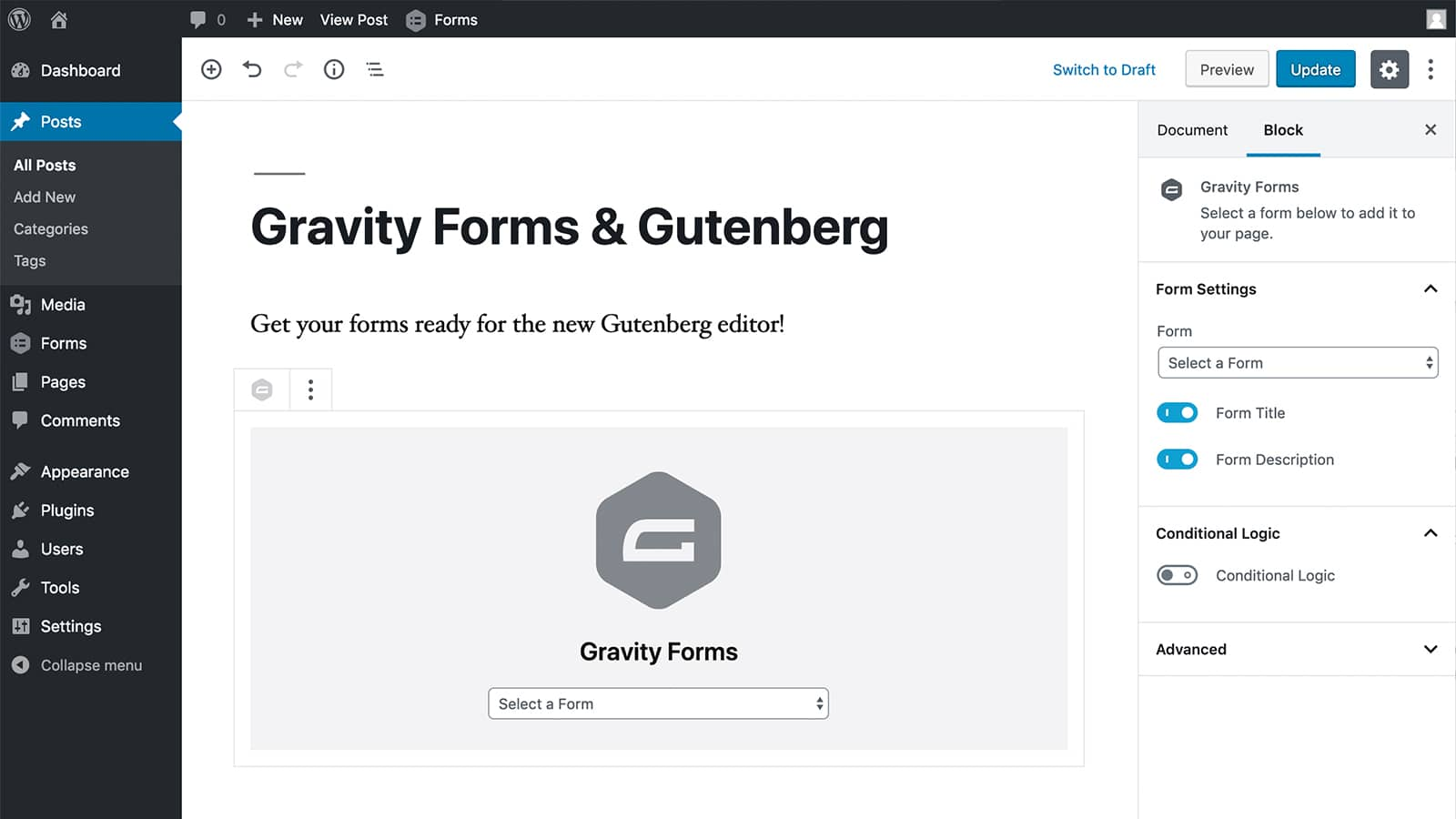 Gravity-Forms-banner