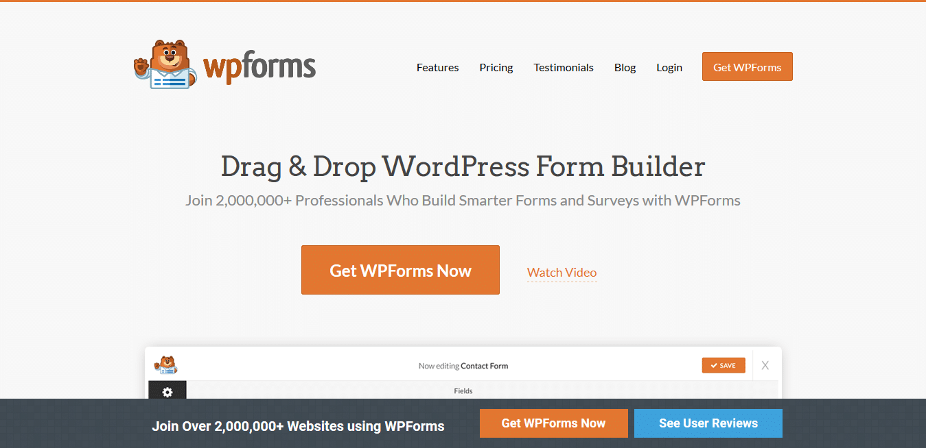 WPForms-banner