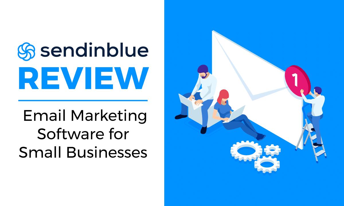 sendinblue-review-email