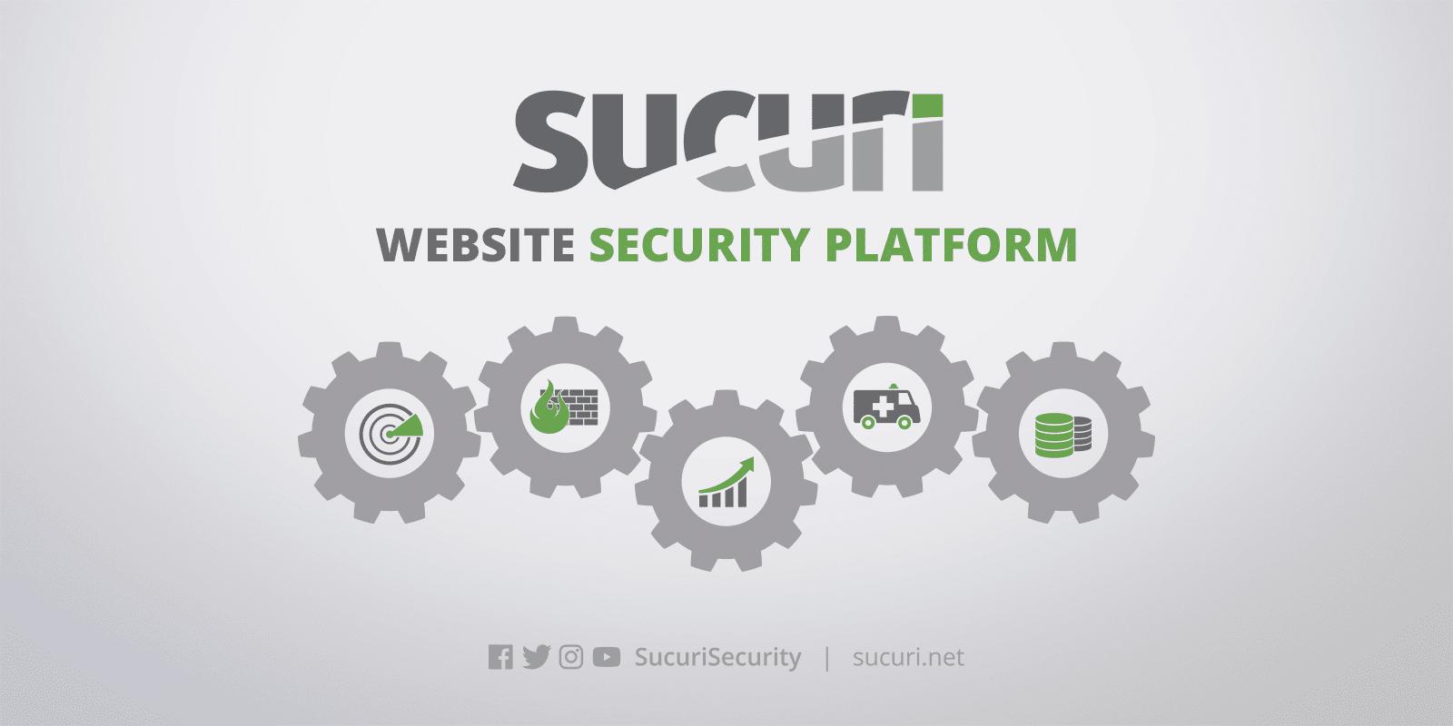 sucuri-website-security