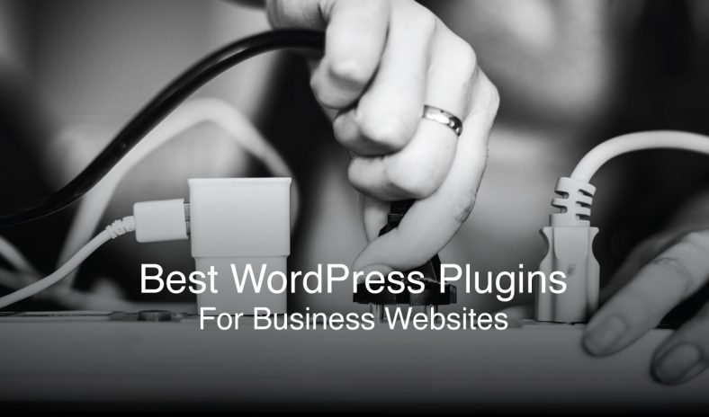 best-wordpress-plugins-for-business