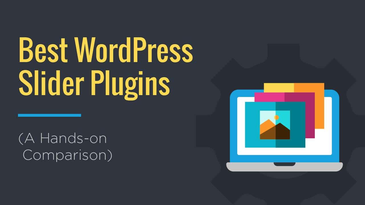 best-wordpress-slider-plugins