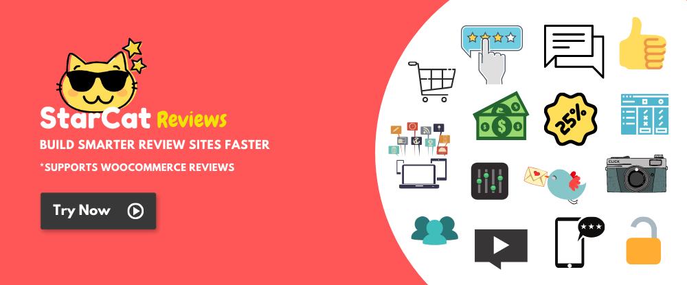 StarCat-Reviews-WordPress-Review-Plugins