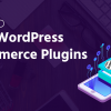 WordPress-Ecommerce-Plugins-Featured