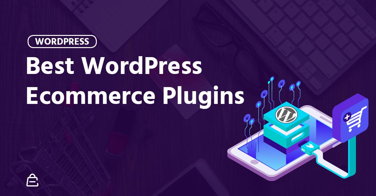 WordPress-Ecommerce-Plugins-Featured