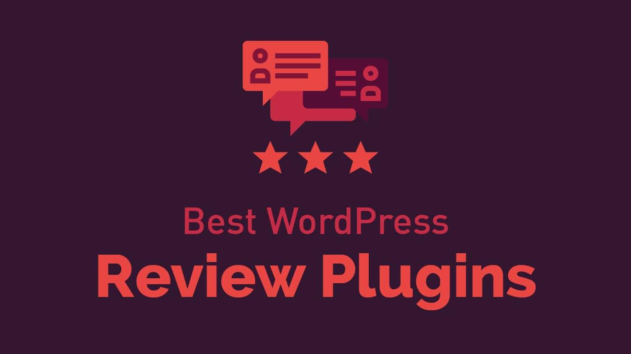 best-wordpress-review-plugins-featured