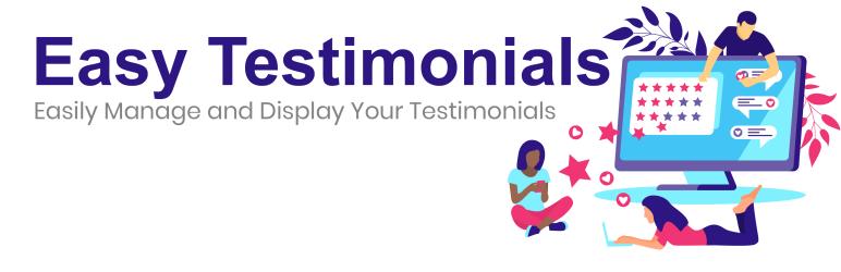 easy-testimonials-wordpress-plugins