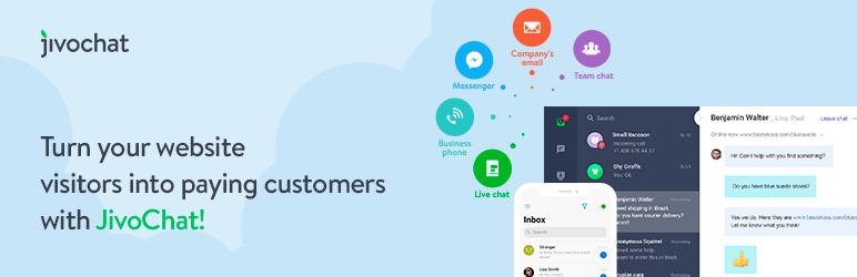 jivochat-live-chat-plugins