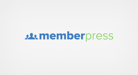 memberpress-wordpress-membership-plugins