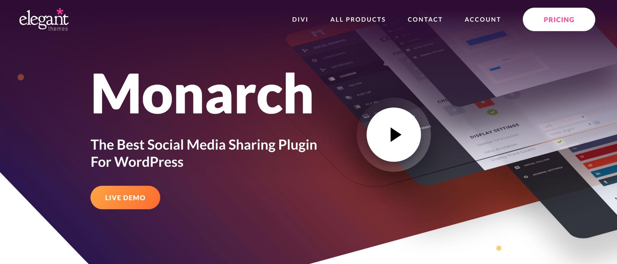 monarch-wordpress-social-sharing-plugins