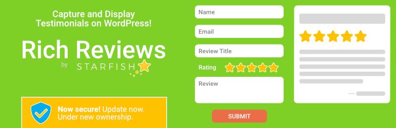 rich-reviews