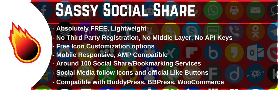 sassy-social-share