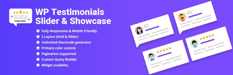 testimonial-slider-and-showcase