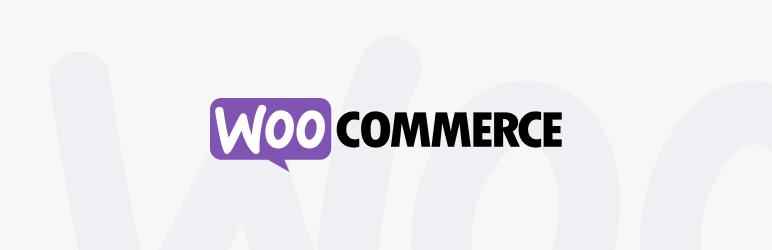 woocommerce-wordpress-ecommerce-plugins