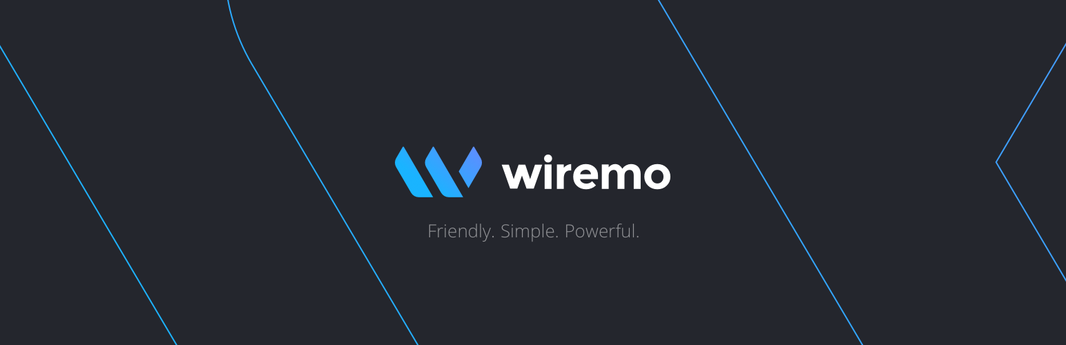wp-reviews-by-wiremo