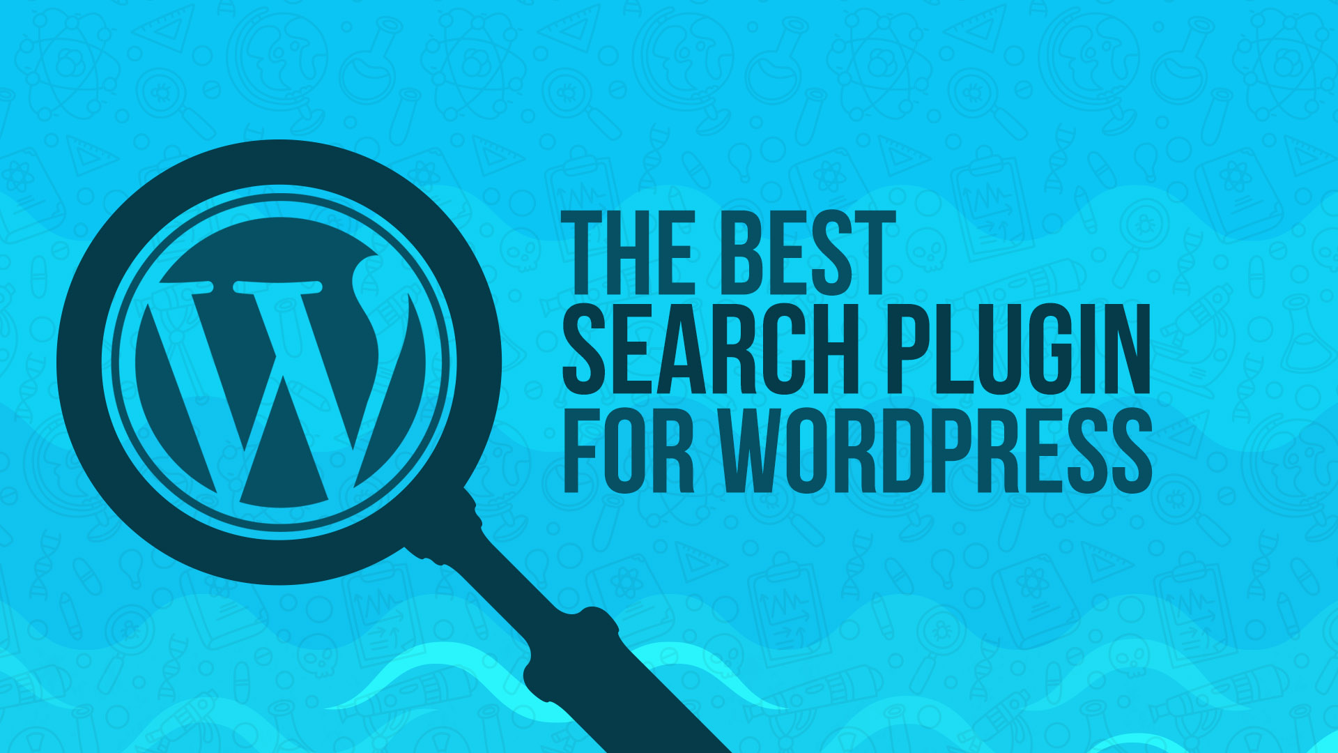 best-search-plugin-for-wordpress