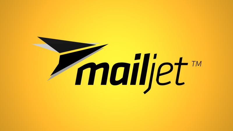 mailjet email markeitng