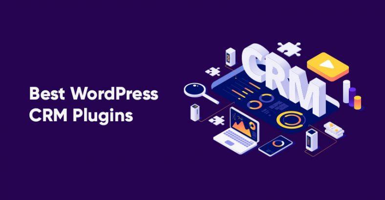 Best-WordPress-CRM-Plugins
