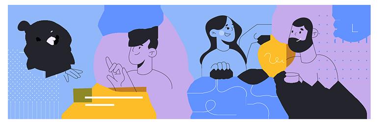Ultimate Member – User Profile registration