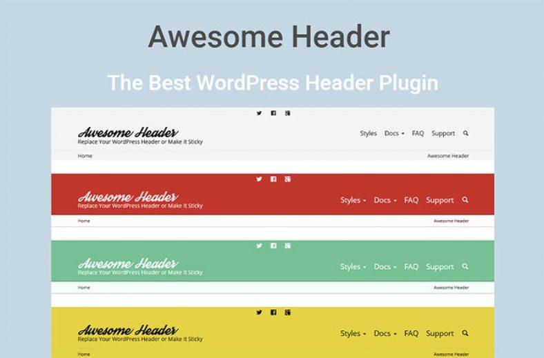 header-wp-plugins