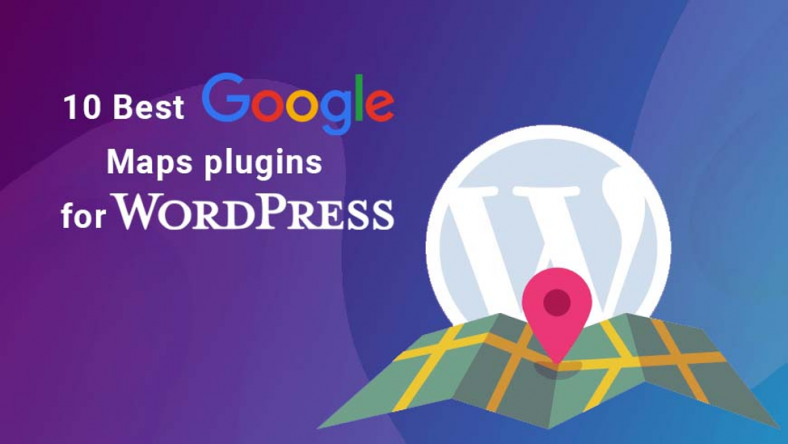 best-google-mapping-plugins