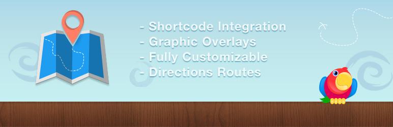 intergeo-maps-plugin
