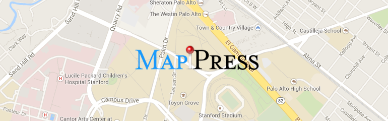 map-press-wordpress-plugin