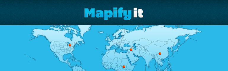 mapifyit-wordpress-plugin