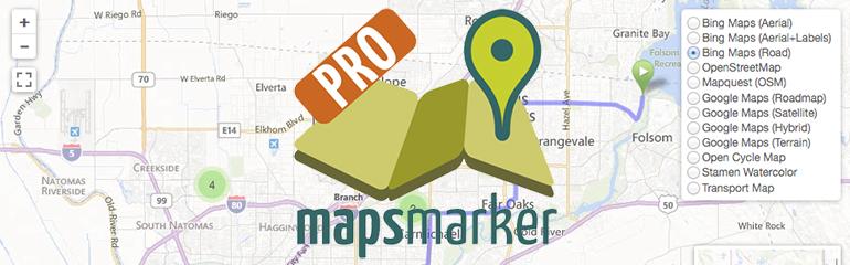 mapsmarkerpro-wordpress-plugin
