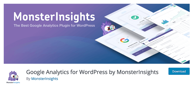monsterinsights-best-google-analytics-plugin