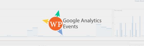 wp-google-analytics-events