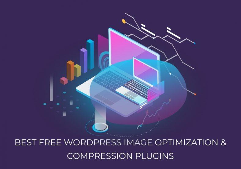 Best-WordPress-Image-Optimization-Compression-Plugins
