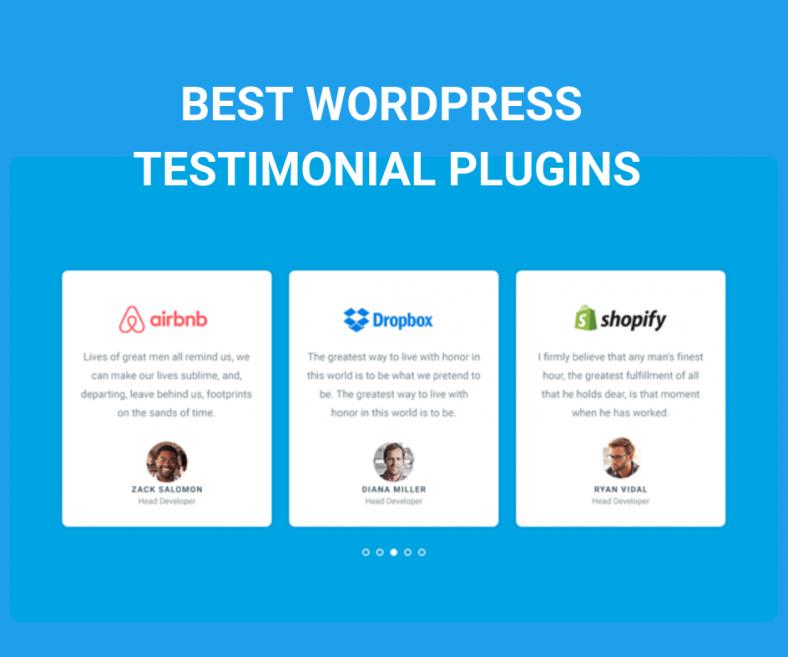 Best-WordPress-Testimonial-Plugins1