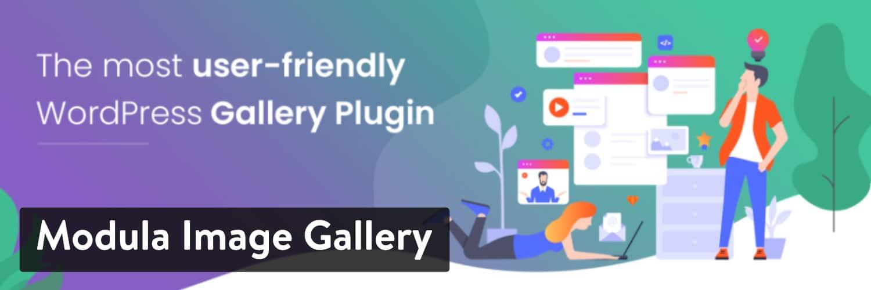 Modula-Image-Gallery-plugin