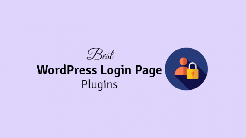best-wordpress-login-page-plugins