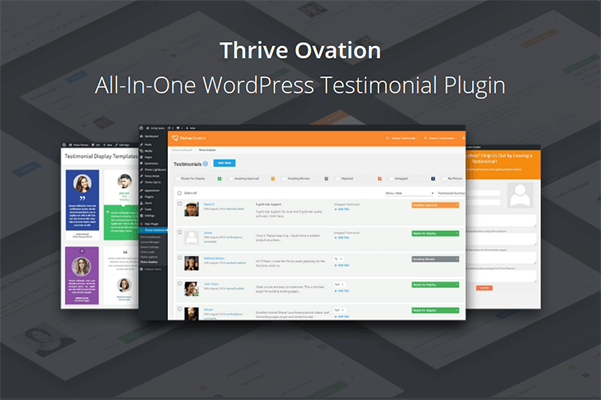 thrive-ovation-wordpress-plugin