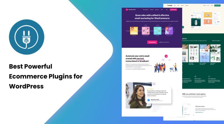 Best-Ecommerce-Plugins-for-WordPress