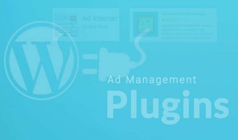 Best-WordPress-Ad-Management-Plugins