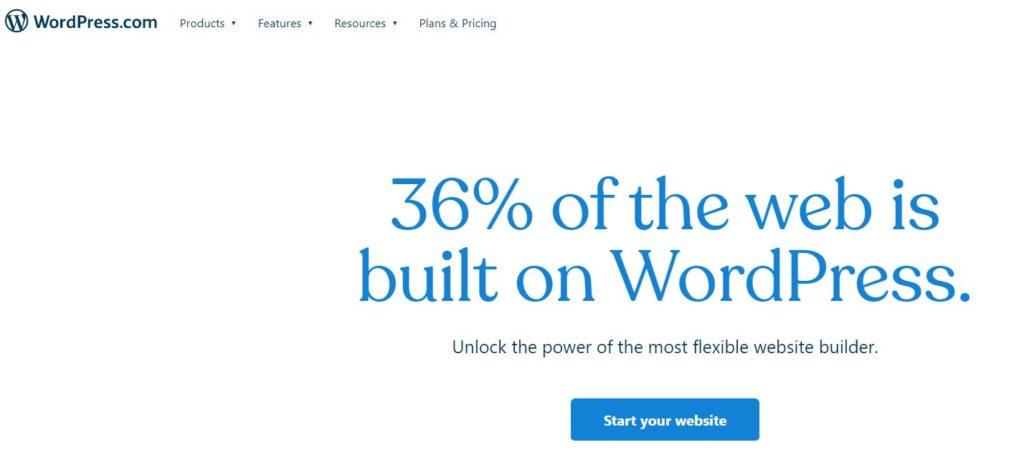WordPress-1024x470