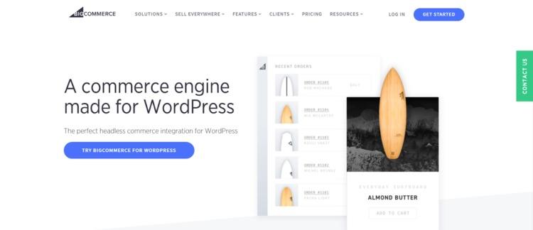 bigcommerce-wordpress-plugin
