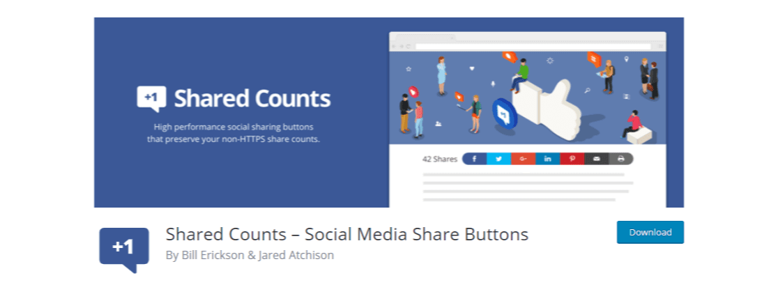 shared-counts