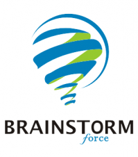 Brainstorm Force